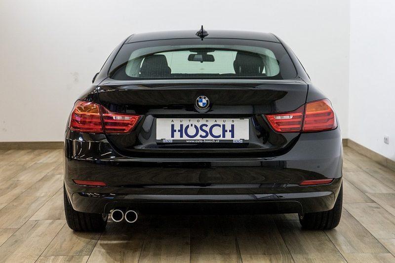 1406345089435_slide bei Autohaus Hösch GmbH in