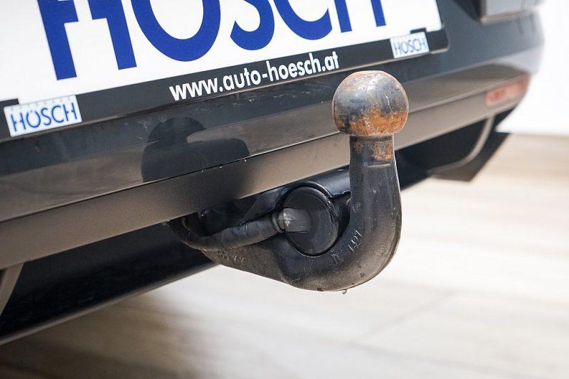 1406336304553_slide bei Autohaus Hösch GmbH in