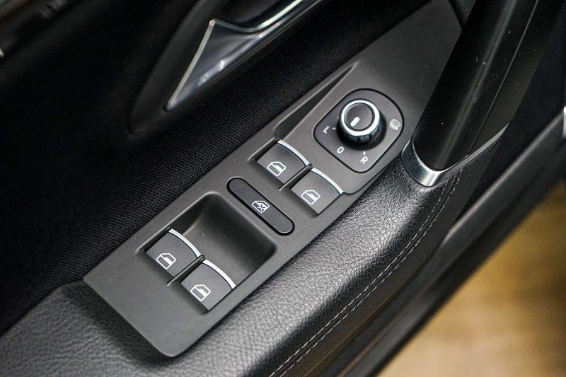1406336304825_slide bei Autohaus Hösch GmbH in