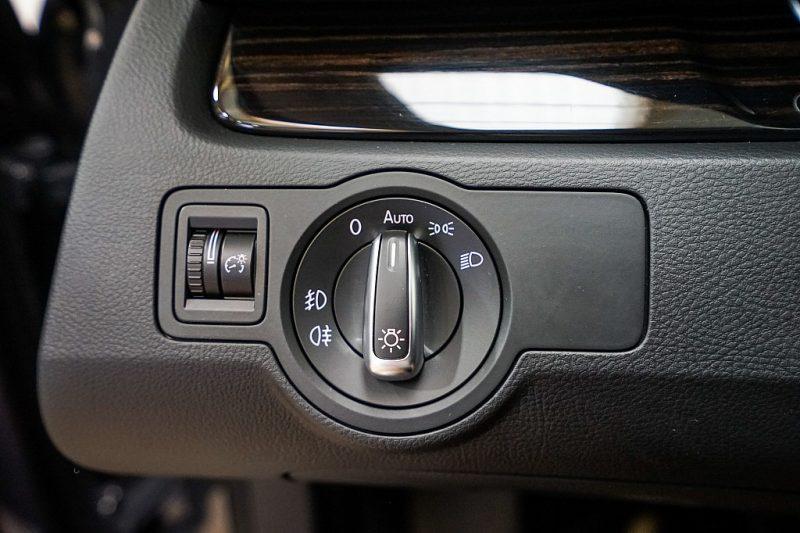 1406336305343_slide bei Autohaus Hösch GmbH in