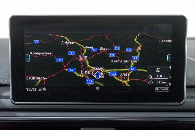 1406346525421_slide bei Autohaus Hösch GmbH in