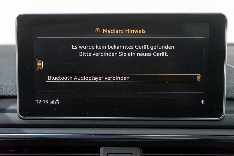 1406346525427_slide bei Autohaus Hösch GmbH in