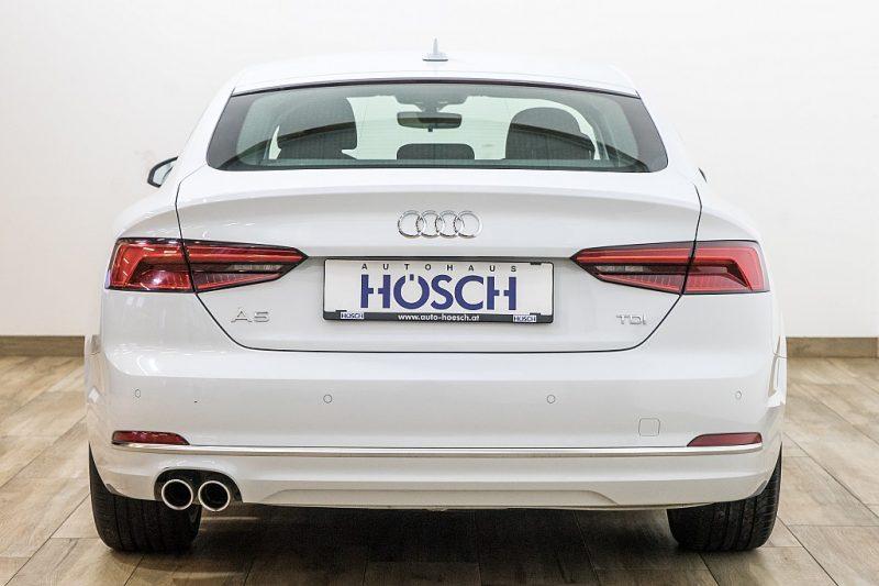 1406346525447_slide bei Autohaus Hösch GmbH in