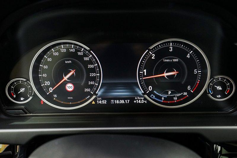 1406354465201_slide bei Autohaus Hösch GmbH in