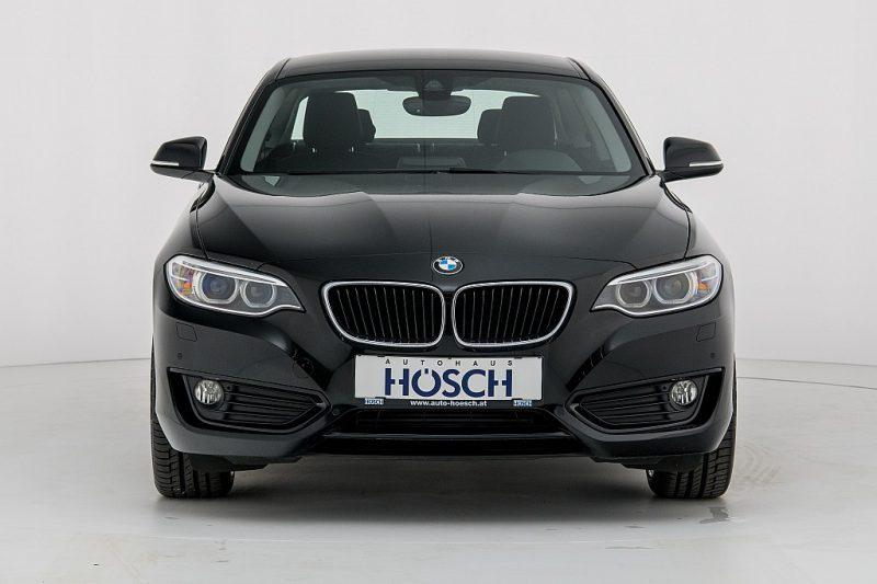1406361634691_slide bei Autohaus Hösch GmbH in