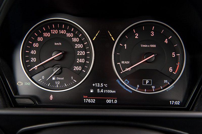 1406361634701_slide bei Autohaus Hösch GmbH in