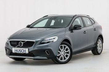 Volvo V40 D3 Cross Country VOLL  LP:42.385.-€ bei Autohaus Hösch GmbH in