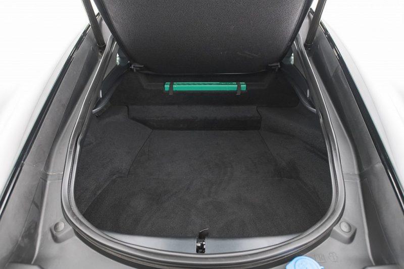 1406364007805_slide bei Autohaus Hösch GmbH in