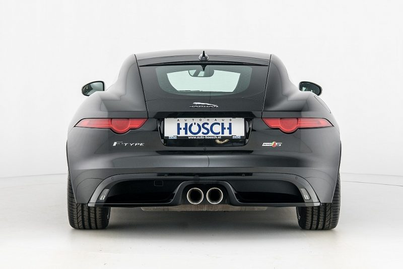 1406364008583_slide bei Autohaus Hösch GmbH in