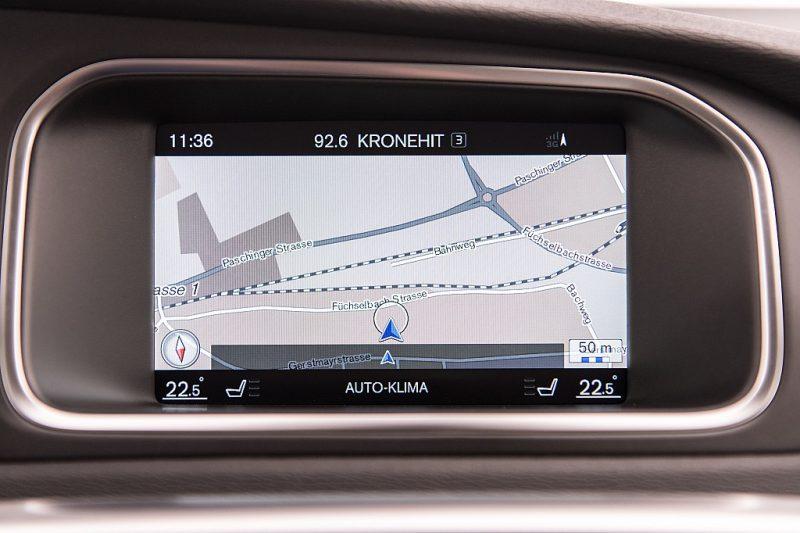 1406364050141_slide bei Autohaus Hösch GmbH in