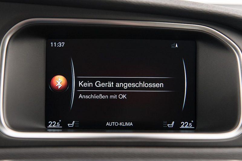 1406364050145_slide bei Autohaus Hösch GmbH in