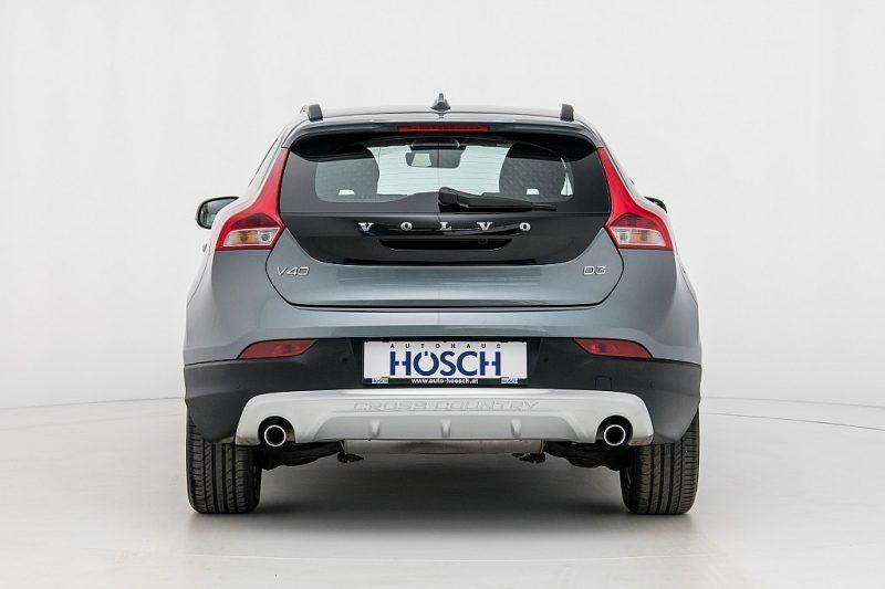1406364050155_slide bei Autohaus Hösch GmbH in