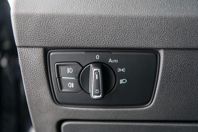 1406365223095_slide bei Autohaus Hösch GmbH in