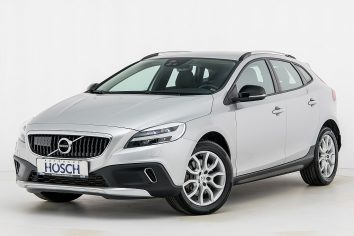 Volvo V40 D3 Cross Country Aut.  VOLL LP:44.627.-€ bei Autohaus Hösch GmbH in