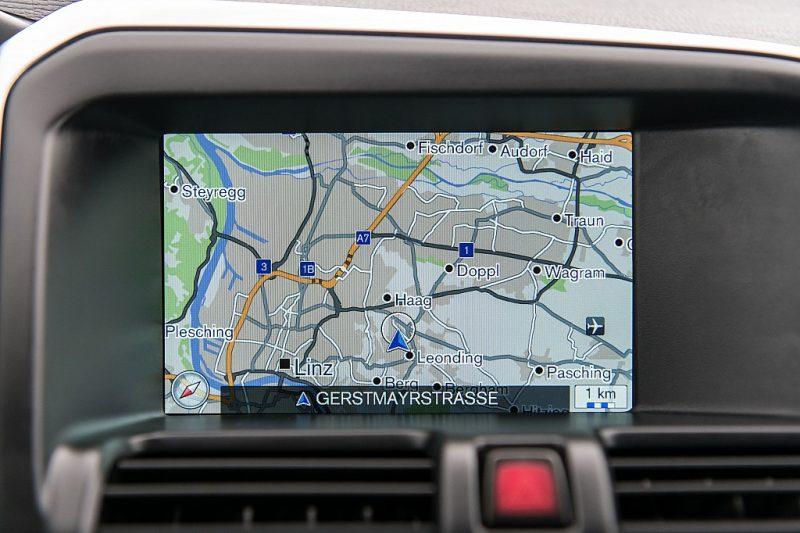 1406367654273_slide bei Autohaus Hösch GmbH in