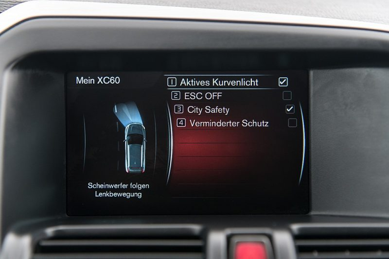 1406367654305_slide bei Autohaus Hösch GmbH in