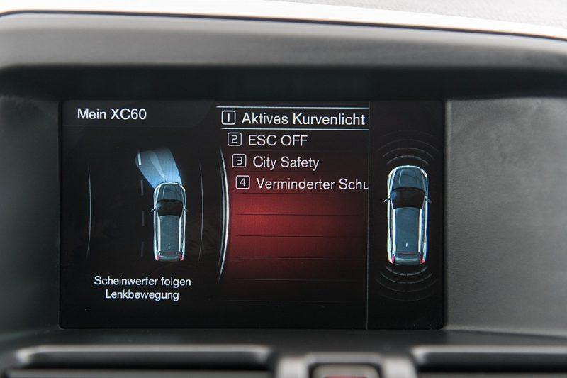 1406367654335_slide bei Autohaus Hösch GmbH in