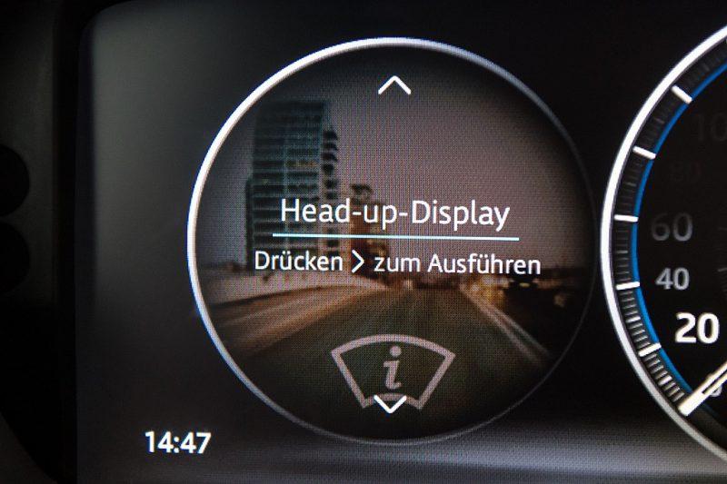 1406371818735_slide bei Autohaus Hösch GmbH in