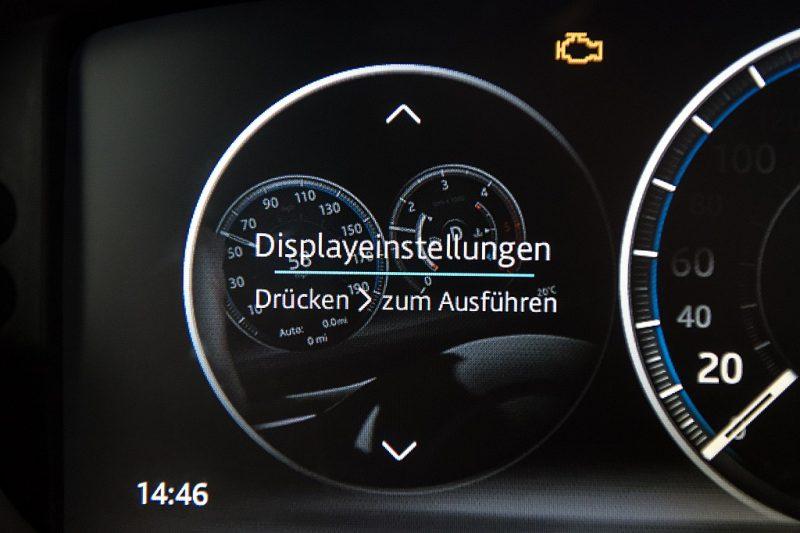 1406371818823_slide bei Autohaus Hösch GmbH in