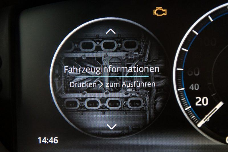 1406371818831_slide bei Autohaus Hösch GmbH in