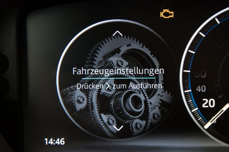 1406371818833_slide bei Autohaus Hösch GmbH in