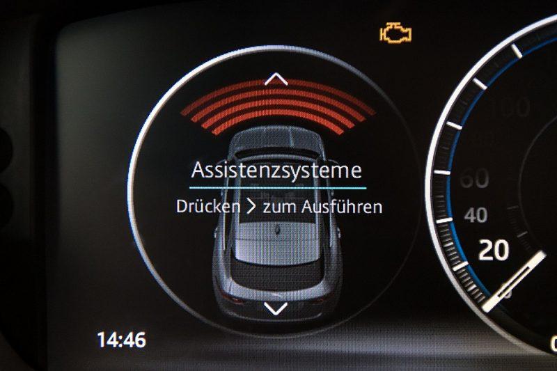 1406371818837_slide bei Autohaus Hösch GmbH in