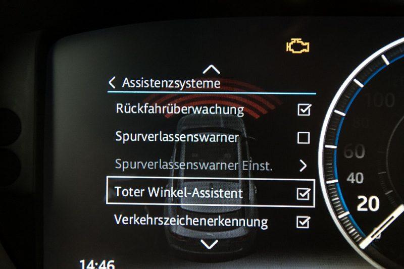 1406371818839_slide bei Autohaus Hösch GmbH in