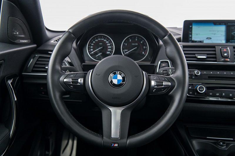 1406373313313_slide bei Autohaus Hösch GmbH in