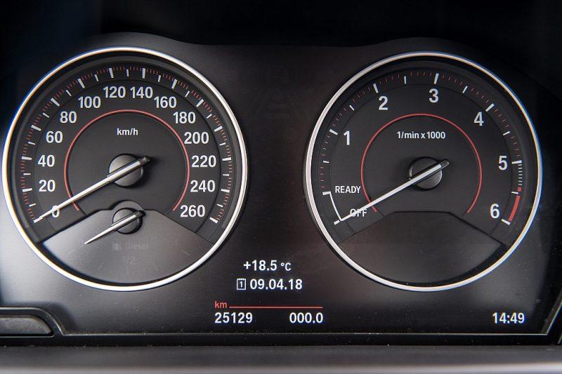 1406373313333_slide bei Autohaus Hösch GmbH in