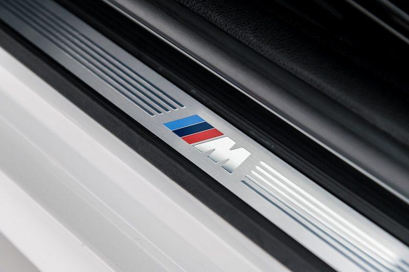 1406373313425_slide bei Autohaus Hösch GmbH in