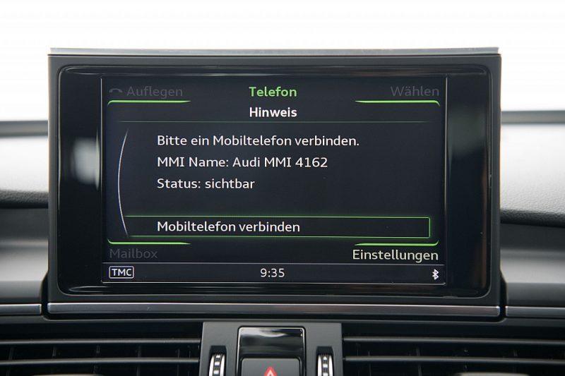 1406376492657_slide bei Autohaus Hösch GmbH in