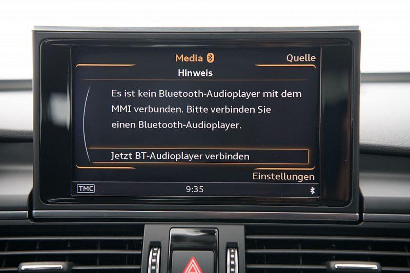 1406376492675_slide bei Autohaus Hösch GmbH in