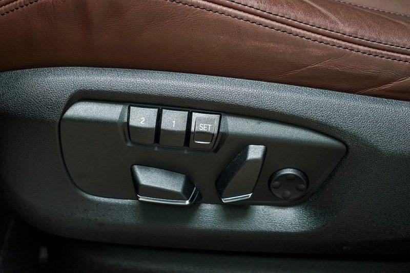 1406354465035_slide bei Autohaus Hösch GmbH in
