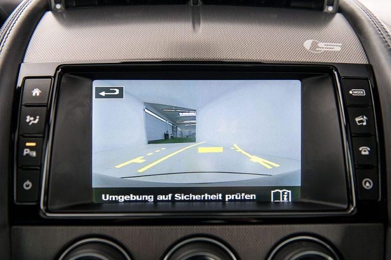 1406364007999_slide bei Autohaus Hösch GmbH in