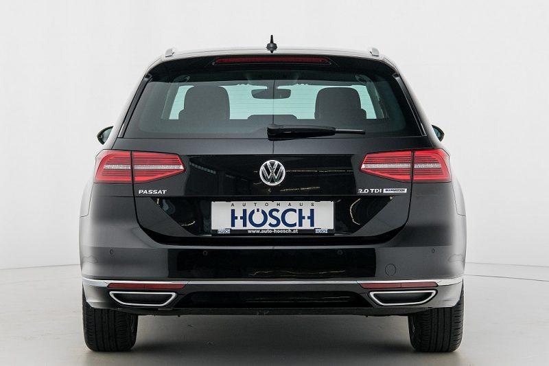 1406372232163_slide bei Autohaus Hösch GmbH in
