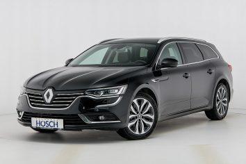 Renault Talisman Grandtour Intens 1.6 DCI Aut. LP:44.250.-€ bei Autohaus Hösch GmbH in