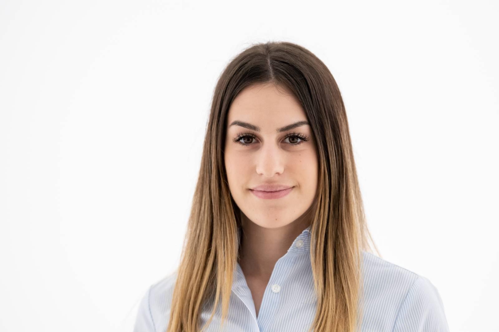 Barbara Surudzic