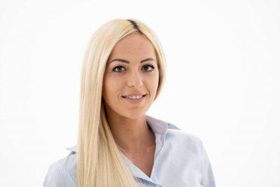 Diana Schuhmayer