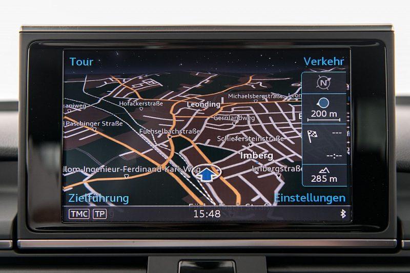 1406404803337_slide bei Autohaus Hösch GmbH in