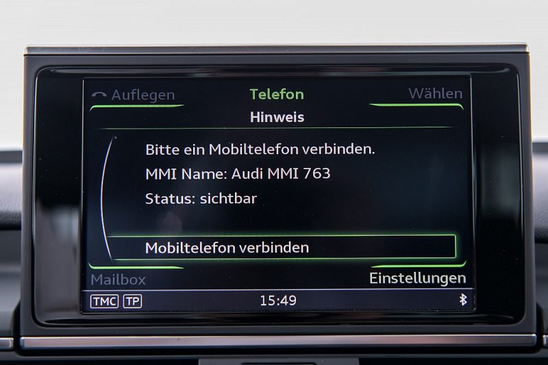1406404803339_slide bei Autohaus Hösch GmbH in