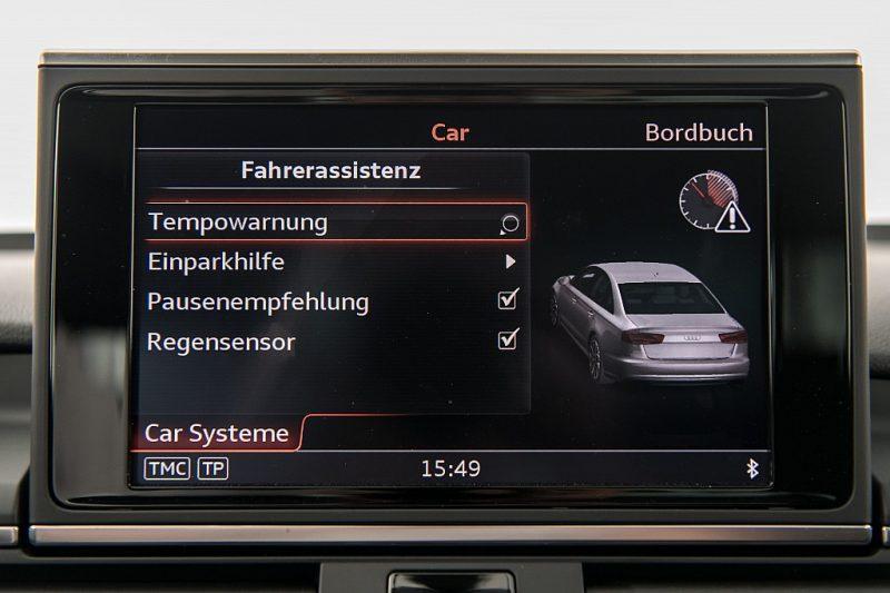 1406404803341_slide bei Autohaus Hösch GmbH in