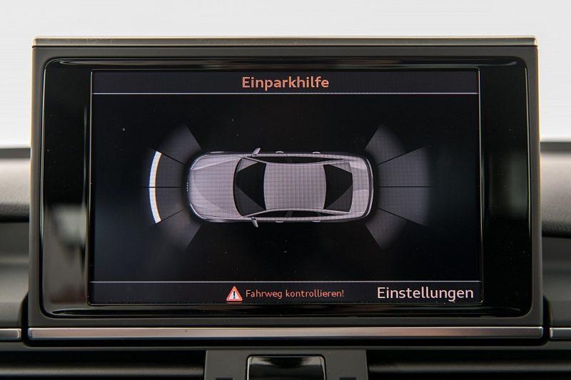 1406404803345_slide bei Autohaus Hösch GmbH in