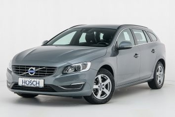 Volvo V60 D4 Momentum Aut. LP:51.561 .-€ bei Autohaus Hösch GmbH in