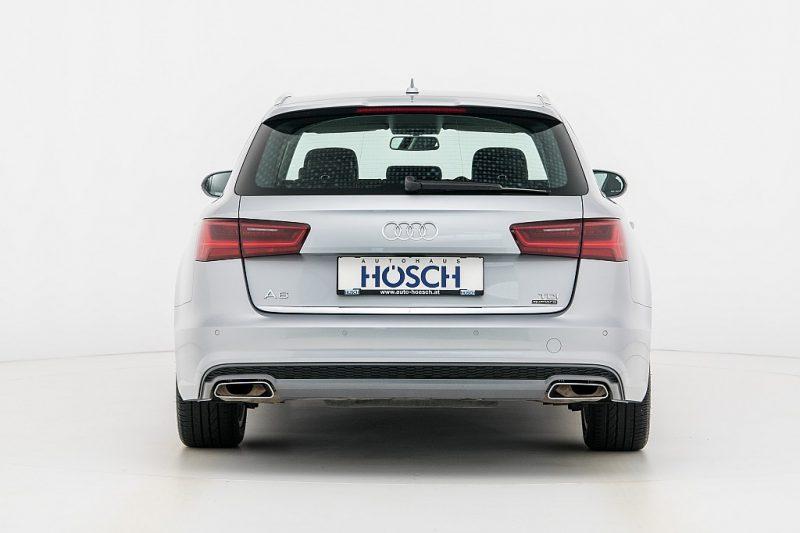 1406398642209_slide bei Autohaus Hösch GmbH in