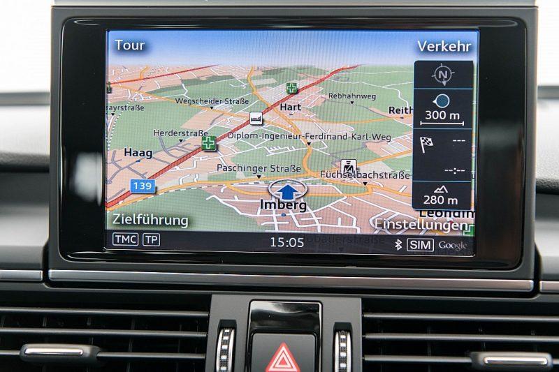 1406398642227_slide bei Autohaus Hösch GmbH in
