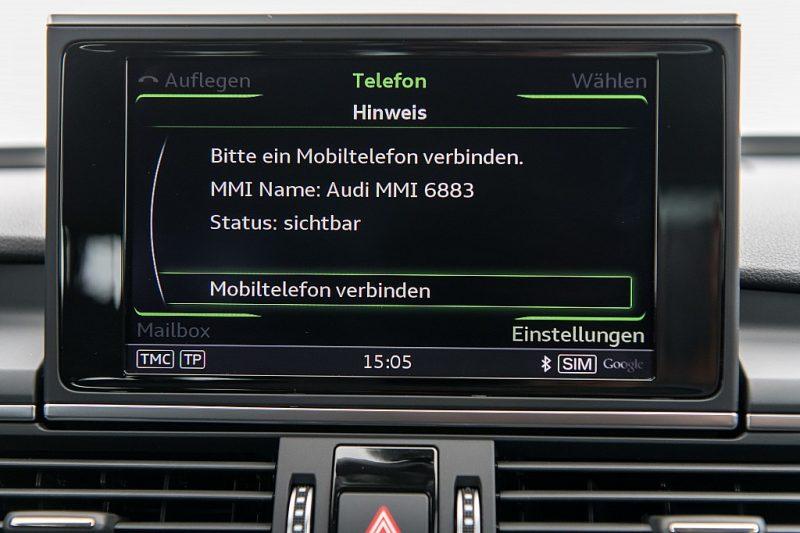 1406398642229_slide bei Autohaus Hösch GmbH in