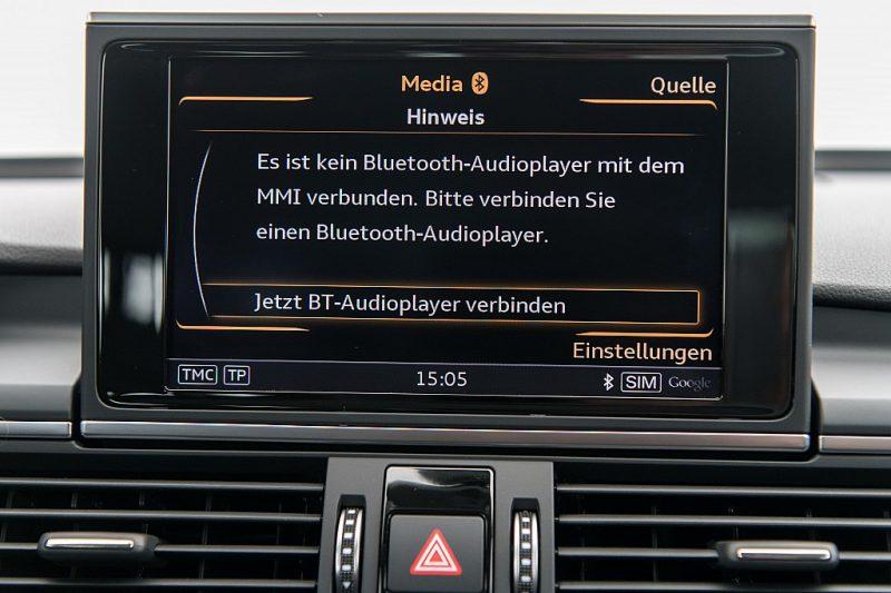 1406398642233_slide bei Autohaus Hösch GmbH in