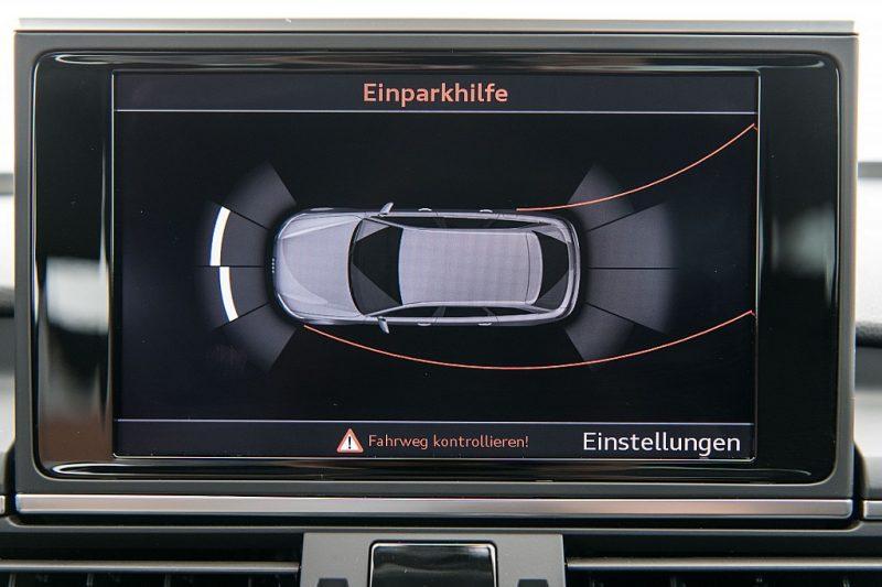 1406398642239_slide bei Autohaus Hösch GmbH in