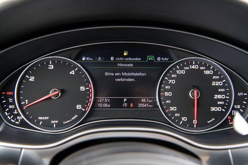 1406398642245_slide bei Autohaus Hösch GmbH in