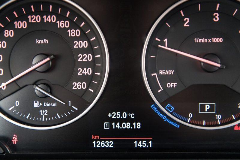 1406403332121_slide bei Autohaus Hösch GmbH in